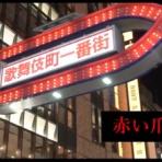 龍雛札記~千葉山貴公・たけのこブログ~