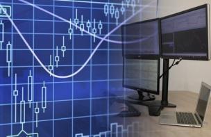「相場の全体的な感情は転換点」|仮想通貨市場の見通し「不透明」に引き下げ、SFOXボラティリティリポート