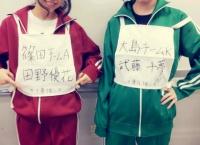 【AKB48】SSA全国握手会 A-1グランプリ、田野優花まとめ