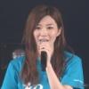 田名部生来が卒業発表!!!!!!