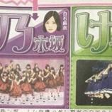 『合同オーディションで『欅坂46』と『けやき坂46』が完全に別物にされている理由・・・』の画像