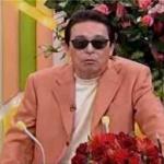 タモリ(68)がヤバイ!!! いいともにはOPとテレフォンしか出ない模様 何が起きた