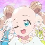 【悲報】なんJ民、女児アニメにブチ切れ