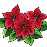 『クリスマスの日には』の画像