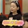 『花澤香菜(30)←嘘だろ・・・こないだまでさんま大先生出てたじゃーんw』の画像