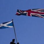 スコットランド行政府首相「EU残留を決断した」