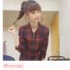 【NGT48】荻野由佳の投稿、ハッシュタグがヤバいwwwwwwwwwwww