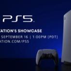 『プレイステーション5』発表まとめ! FF16やPS5の価格と発売日など