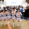最先端IT・エレクトロニクス総合展シーテックジャパン2014 その116(エプソン)の4