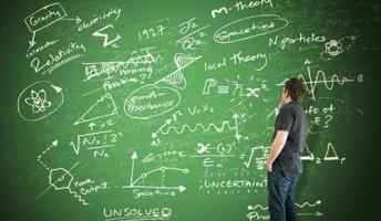 素人にも分かりやすくて面白い理系の話してくれ