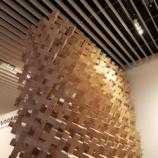 『建築の日本展』の画像