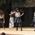 2012年 第44回相模女子大学相生祭 その9(EASTER(ダンス同好会))の5