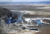 『2019/2/10運転 SL冬の湿原号』の画像