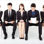 【悲報】ワイ、日に日に就活の不安が増大していくwww
