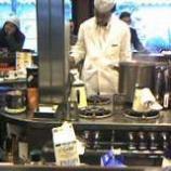 『(番外編)イノダコーヒー』の画像