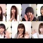 続・乃木坂、欅&けやき坂、日向坂、まだまだ上り坂!!
