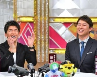 新井さん「僕がお兄さんで金本さんは弟」「色々苦労されたのか優しくなった」