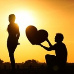 いつも思うんだが、なんで恋愛の場って女性が選ぶ側みたいになってるの?