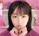 【AKB48】「YouTubeムズい」峯岸みなみ(28)、メイク動画が瀕死状態で嘆き「どうしましょう…」
