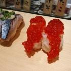 『西国分寺「魚がし日本一」』の画像