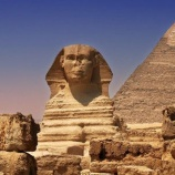 『古代エジプト人のミイラの作り方wwwwwwwwww』の画像