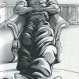 『私の好きな漫画ランキング』の画像