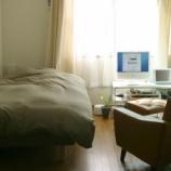 『【1人暮らし】実用的でお洒落な部屋作り。ソファーのある部屋参考画像まとめ 【インテリアまとめ・一人暮らし おしゃれ 】』の画像