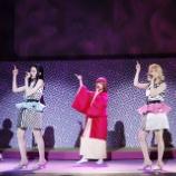 『【乃木坂46】舞台『じょしらく』の劇中歌が良いらしい!!』の画像