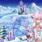 『《花騎士》 花騎士団長のド素人園芸日誌【2】』の画像
