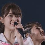 『【乃木坂46】やっぱり松村沙友理の可愛さは本物だった!!!』の画像