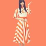 『【乃木坂46】たまらん・・・『au PAY マーケット』看板娘 全身ショットが公開キタ━━━━(゚∀゚)━━━━!!!』の画像