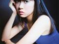 【悲報】みるきーこと渡辺美優紀(20)が髪を切った結果...(´;ω;`)