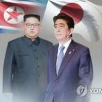 親北のために反日したのに…当の北朝鮮は日本に歩み寄り秘密合意=韓国の反応