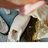 『7月28日10時発売 「ビルケンシュトック」と「ジル サンダー」が初のコラボレーションプロダクトを発売。』の画像