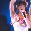 AKB48・大和田南那 最高のムチムチボディに大絶賛の声