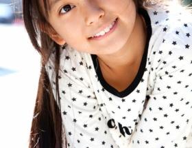 岡田圭右の娘可愛いスギィ!