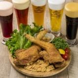 『リニューアルの大名古屋ビルヂングに『世界のビール博物館』が3月9日(水)オープン!』の画像