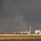 『虹』の画像