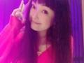 千葉麗子さん(40)の現在wwwwwwwwwwwww(画像あり)