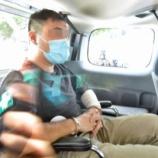 『【香港最新情報】「国家安全法、被告第1号の公判」』の画像