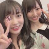 『【乃木坂46】矢久保ちゃん・・・目、どうしたんだ・・・』の画像