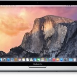 『MacBook Pro 2010 Mid 13inch DVDからHDDへ』の画像