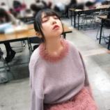 『乃木坂46、グループ内の『暗黙のルール』が明らかになる・・・』の画像