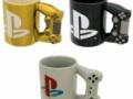 【画像】PlayStation仕様のマグカップが発売されるwwwww