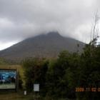 『大分 由布岳(1584m) 久住山(1787m) Nov.2, 3, 2009』の画像