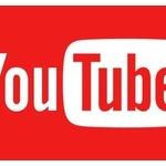 YouTubeってNGワードとかNG投稿者を設定できたら快適になると思わない?