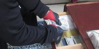 高校生の孫が自販機の売上金や私の財布からお金を盗んでいた