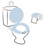 『防衛省「お願い。自衛官の女性隊員だけでもコンビニトイレ使わせて!」』の画像