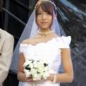 東京大学第63回駒場祭2012 その84(ミス&ミスター東大コンテスト2012・徳川詩織(ウェディング))の3
