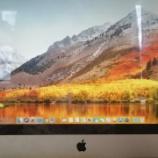 『「舞台人」がMacで動画製作に挑んだ結果 vol.2224』の画像
